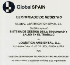 ISO 1801:2005