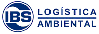 LOGISTICA AMBIENTAL